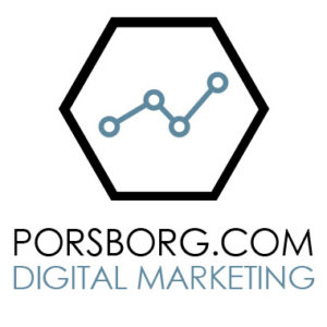 Jerry Porsborg